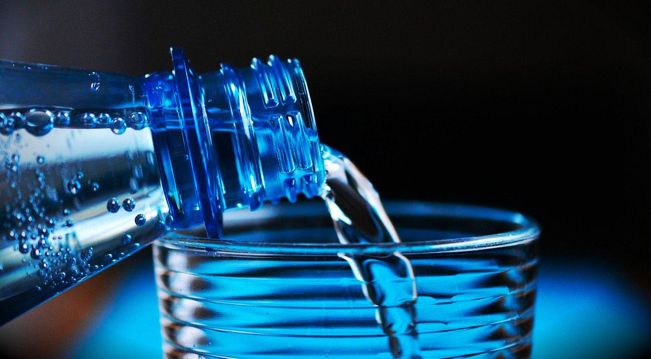 5 astuces simples pour ne plus employer du plastique au quotidien
