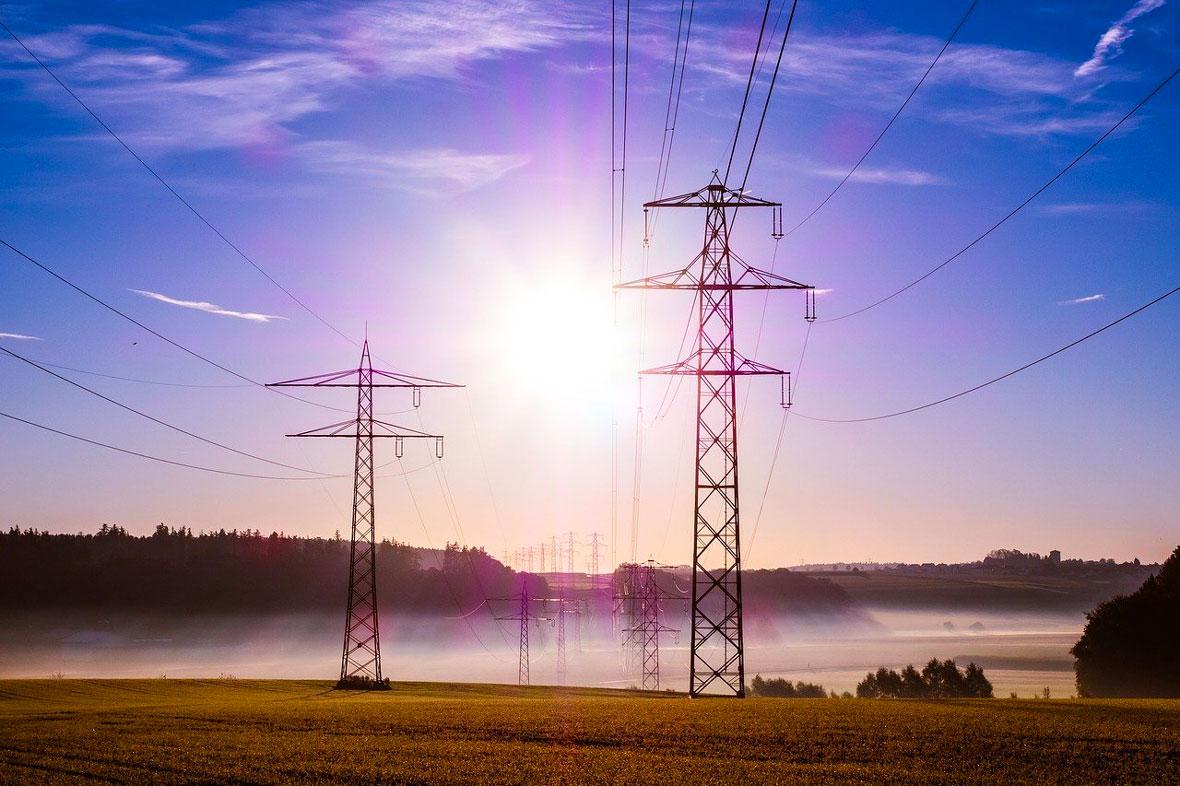 Comparaison tarifs électricite : pour diminuer sa facture