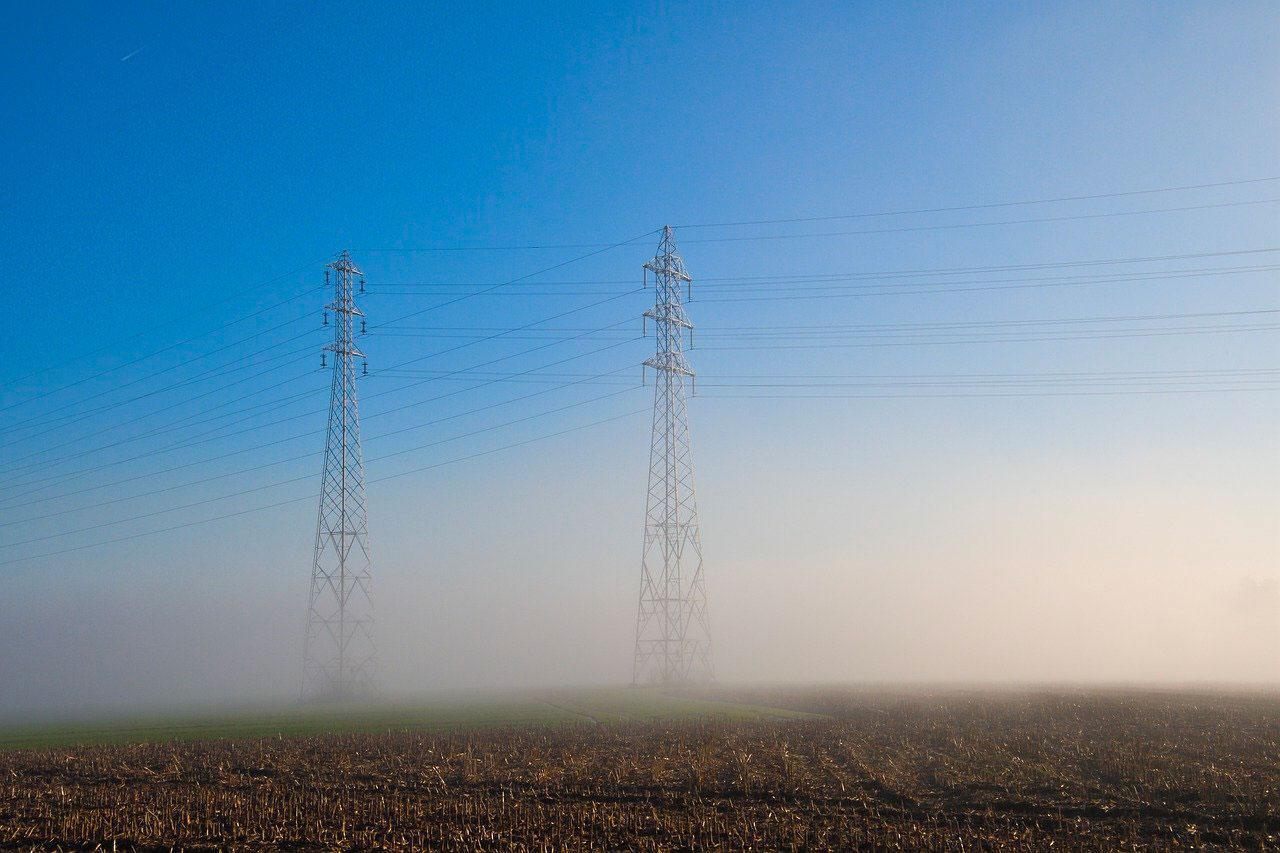 Comparaison offres électricite gaz