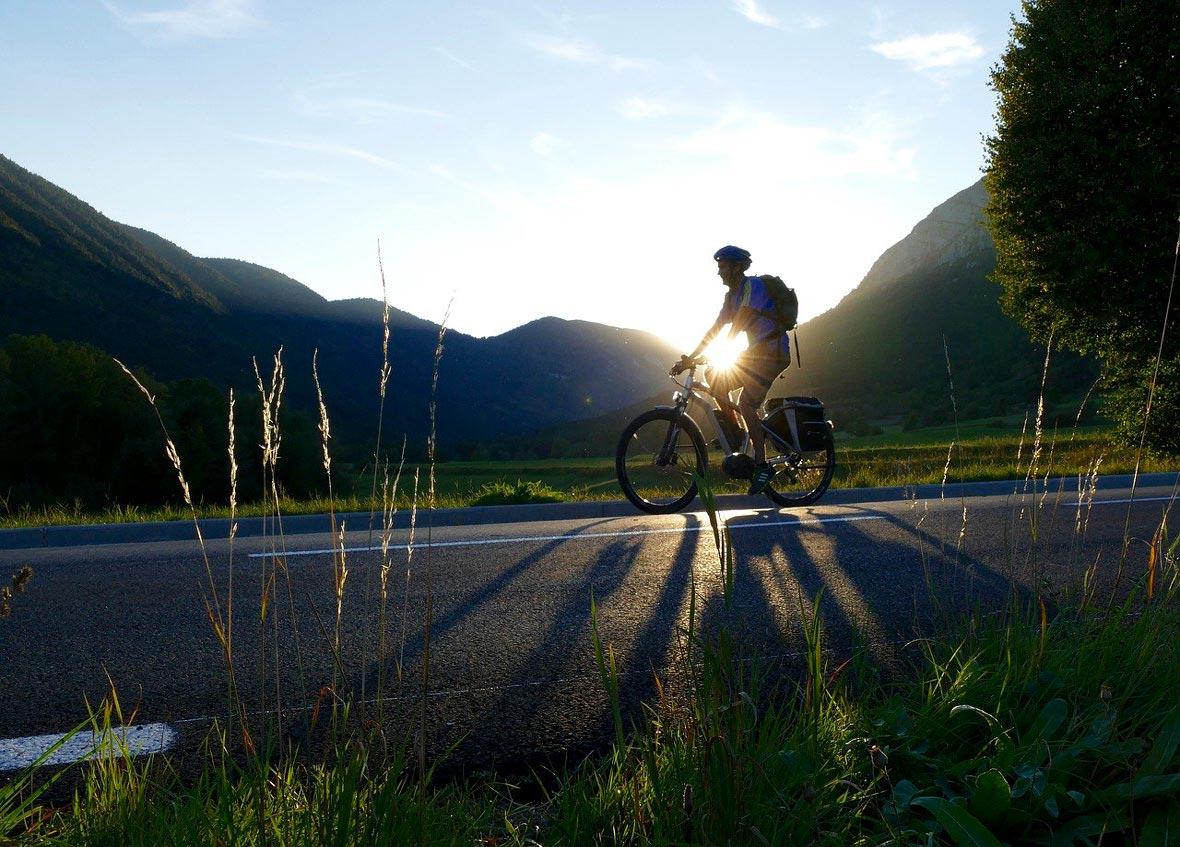 Vélo électrique : profitez des aides financières pour l'adopter